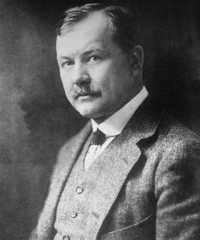 Franciszek Lehár